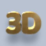 3D Text Effects by BitSplash Interactive