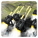 Rockets - Weapon Systems Pack