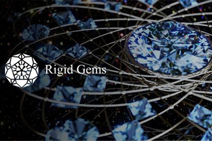 RigidGems limited edition