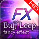 Buff Loop FX