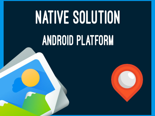 Native Solution - Android