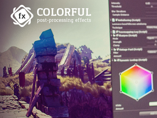 Unity 3D - Skyshop: Image-Based Lighting Tools & Shaders by