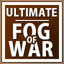 Ultimate Fog of War