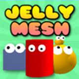 Jelly Mesh