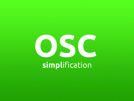 OSC simpl
