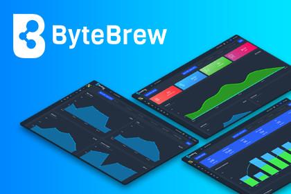 ByteBrew SDK