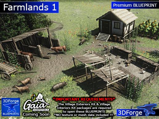PB Farmlands 1