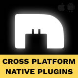 Cross Platform Native Plugins 2.0 : Essential Kit