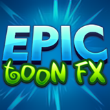 Epic Toon FX