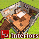 Easily Interiors