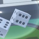 Free Little Games Asset Pack