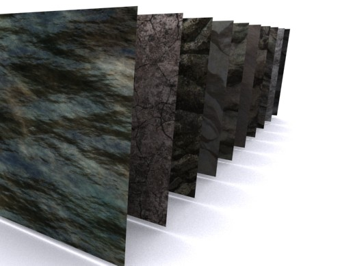 Stone Texture Package