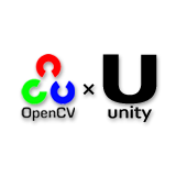 OpenCV for Unity