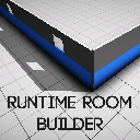 Runtime Room Builder