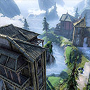 Myst Village Pack