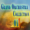 Grand Orchestra Collection Vol.1(Ver1.1)
