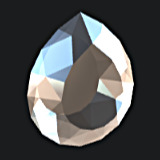 Sets - Gems