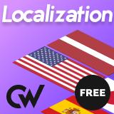 Lean Localization