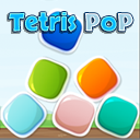 Tetris Pop - game pack