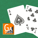 Free Playing Cards Pack