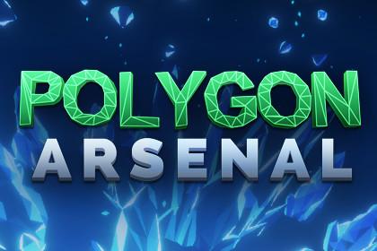 Polygon Arsenal
