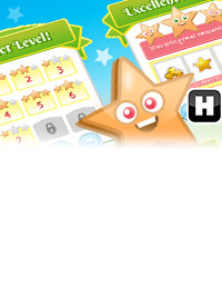 Cute Cartoon Mobile GUI - 97 png files!