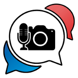 WebRTC Video Chat