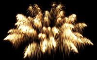 Sparks pack