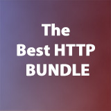 The Best HTTP Bundle