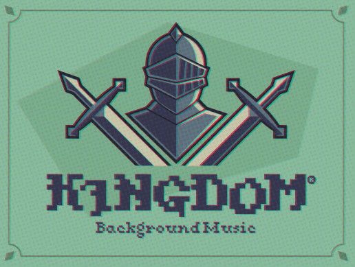 RPG BGM - Kingdom