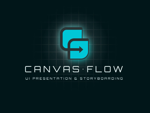 Canvas Flow