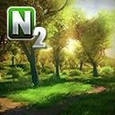 Nature Starter Kit 2