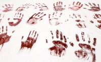 Blood: Miscellaneous