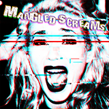 Mangled Screams (Free)