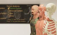Human_Anatomy_HDRP