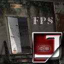 FPS Abandon Warehouse