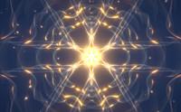 Symmetry FX