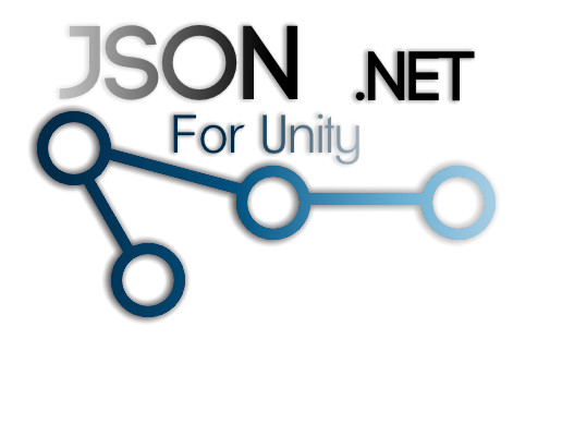 JSON .NET For Unity