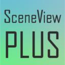 SceneViewPlus