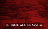 Ultimate Weapon System