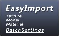 EasyImport