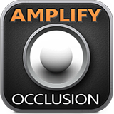 Amplify Occlusion