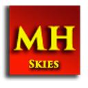 Make History - Skies