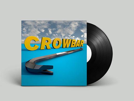 Crowbar Bundle