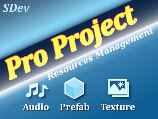 Pro Project