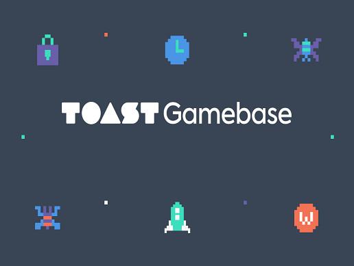 Gamebase Setting Tool - Asset Store