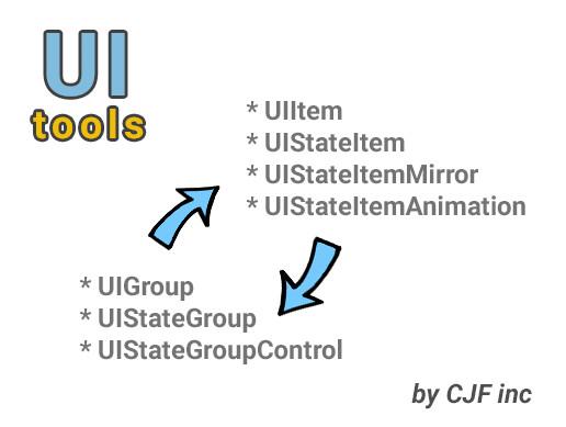 UI tools