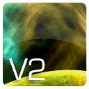 Skybox Volume 2 (Nebula)