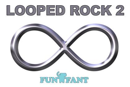 Looped Rock 2