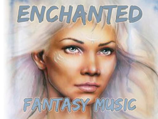 Enchanted Fantasy 2